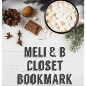 Meli & B Online Boutique